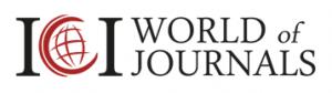 logo-ici-journals