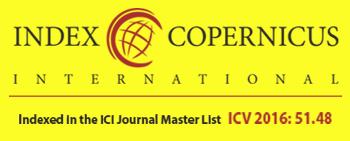 Index-ICV2016